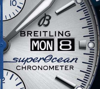 Breitling-Superocean-Heritage-Ocean-Conservancy-Limited-Edition-Watch-00