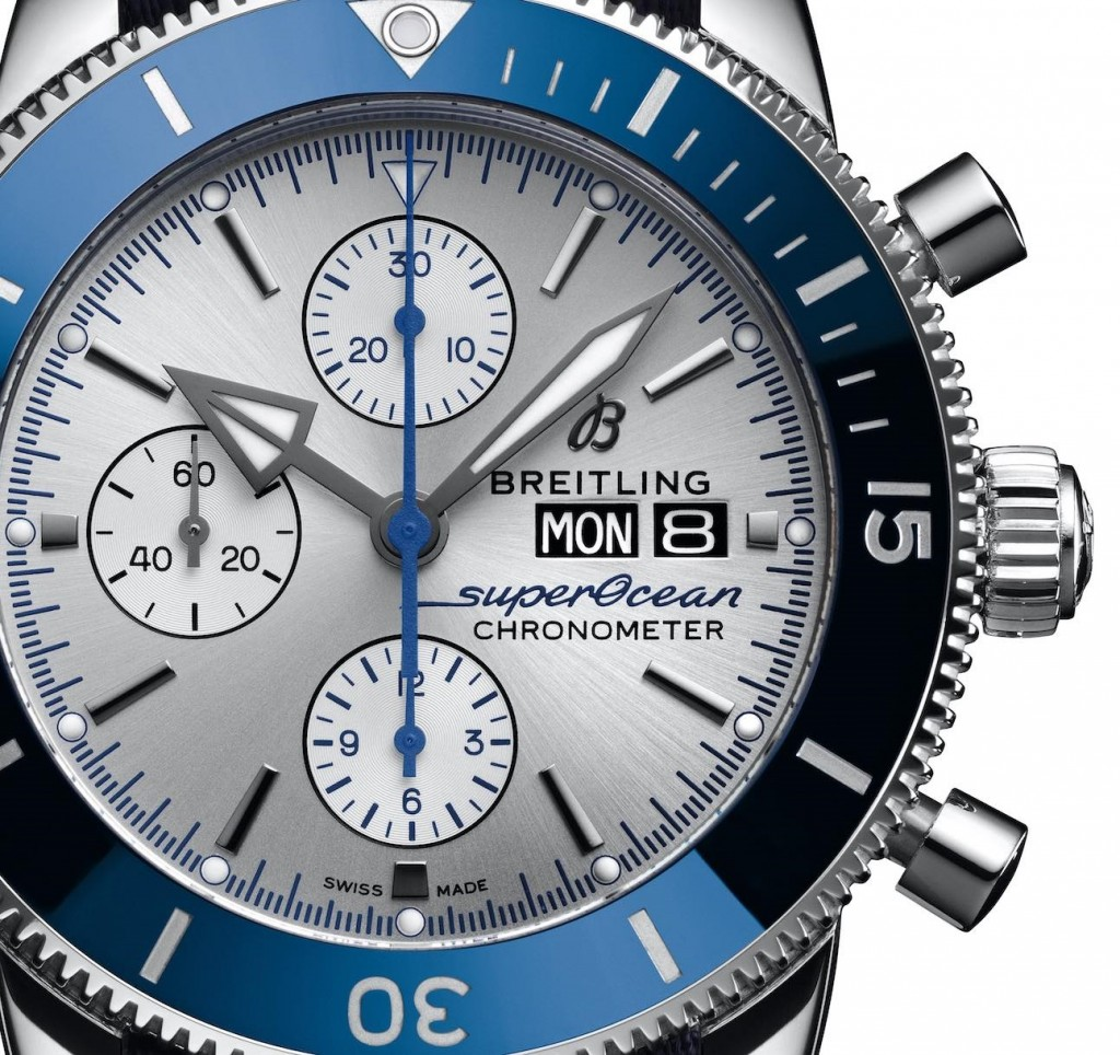 Breitling-Superocean-Heritage-Ocean-Conservancy-Limited-Edition-Watch-02