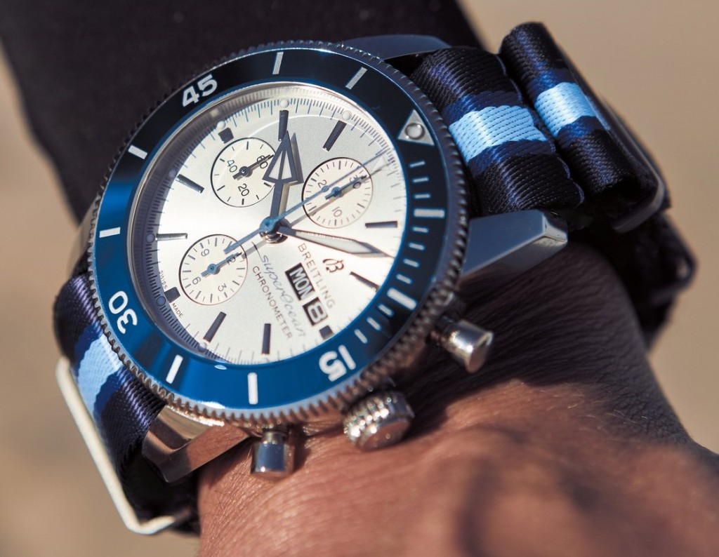 Breitling-Superocean-Heritage-Ocean-Conservancy-Limited-Edition-Watch-03