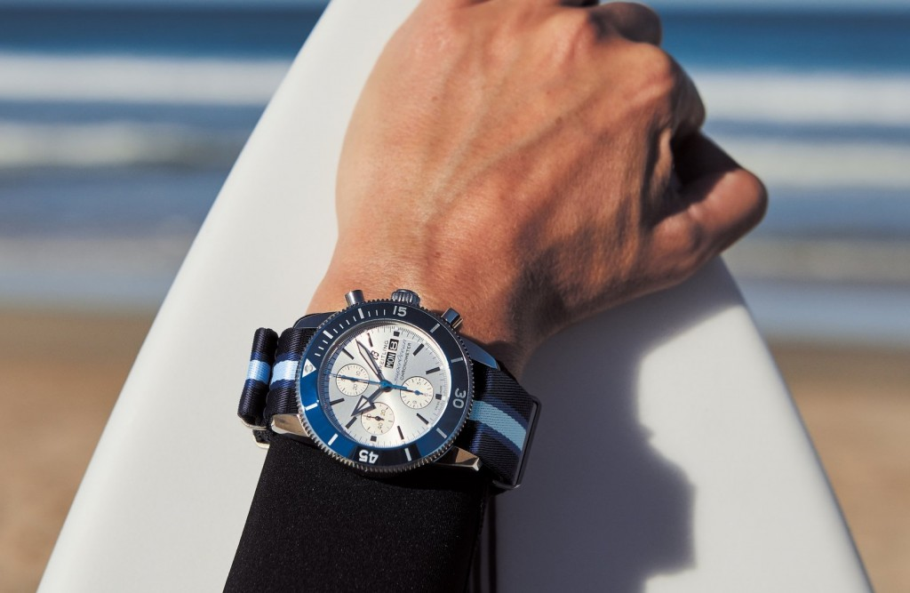Breitling-Superocean-Heritage-Ocean-Conservancy-Limited-Edition-Watch-04