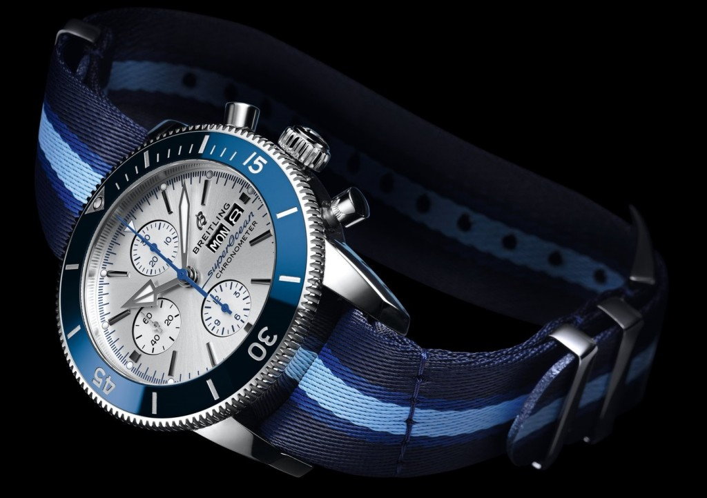 Breitling-Superocean-Heritage-Ocean-Conservancy-Limited-Edition-Watch-05