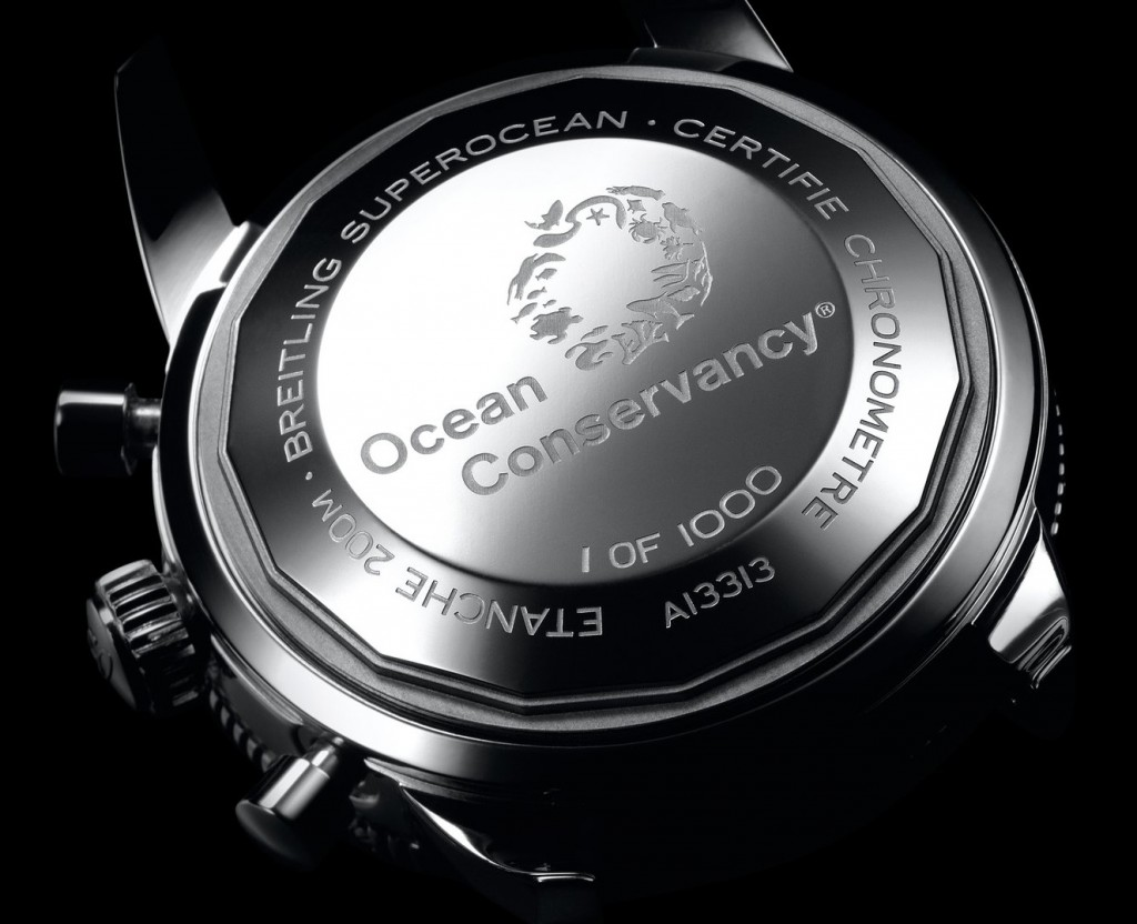 Breitling-Superocean-Heritage-Ocean-Conservancy-Limited-Edition-Watch-06