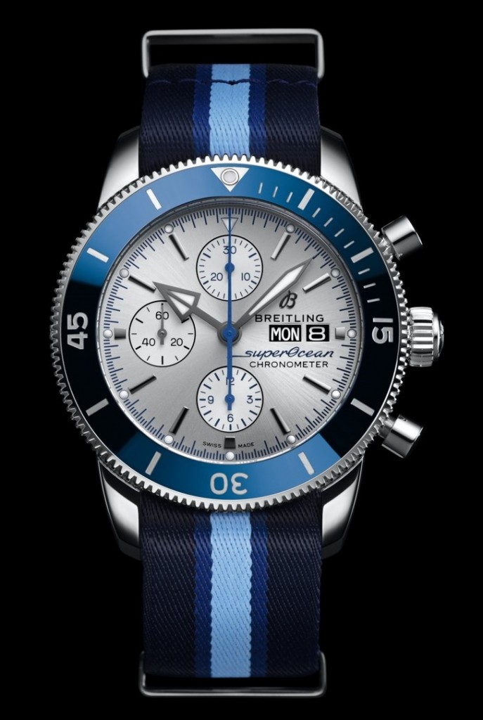 Breitling-Superocean-Heritage-Ocean-Conservancy-Limited-Edition-Watch-07