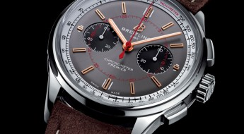 COVER-Breitling-Premier-B01-Wheels-And-Waves