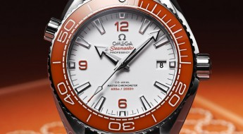 COVER-Omega-Seamaster-Planet-Ocean-White-Orange-2019