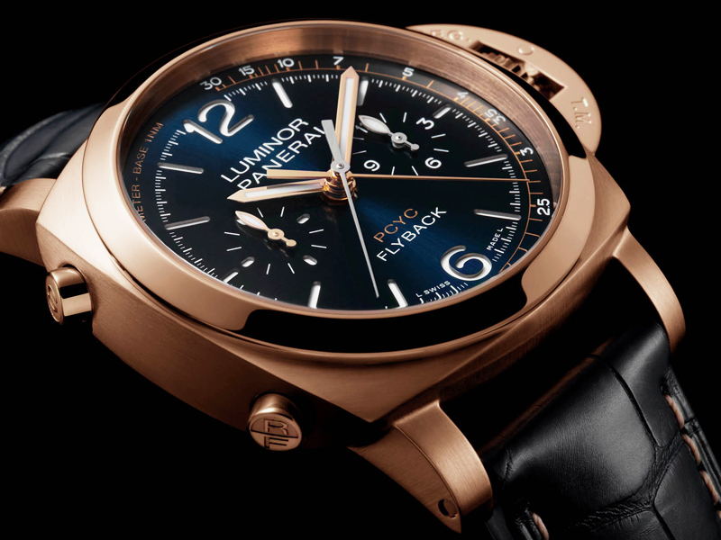 COVER-Panerai-Yachts-Challenge-x3