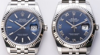 COVER-Rolex-Datejust-36mm--Pre-&-Post-2018