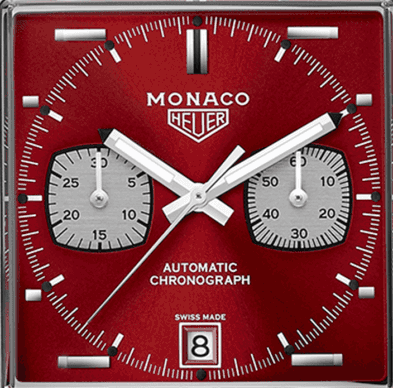 COVER-TAG-Heuer-Monaco-Red-Dial-50th-Anniversary-00