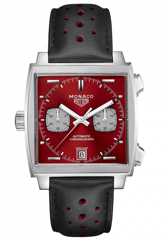 COVER-TAG-Heuer-Monaco-Red-Dial-50th-Anniversary-01