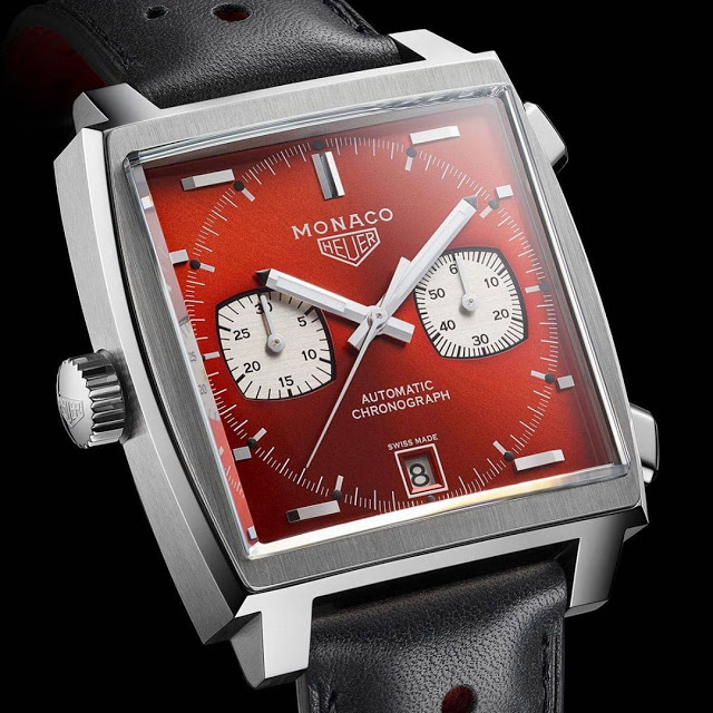 COVER-TAG-Heuer-Monaco-Red-Dial-50th-Anniversary-02