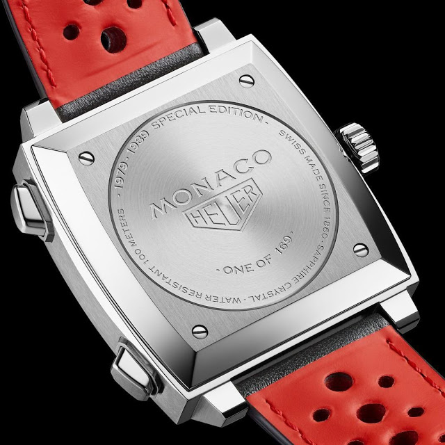 COVER-TAG-Heuer-Monaco-Red-Dial-50th-Anniversary-04