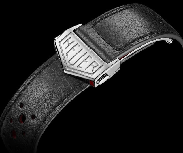 COVER-TAG-Heuer-Monaco-Red-Dial-50th-Anniversary-05