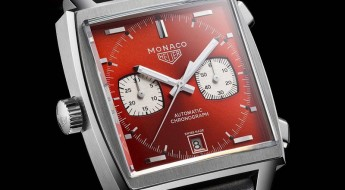 COVER-TAG-Heuer-Monaco-Red-Dial-50th-Anniversary