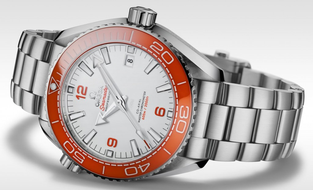Omega-Planet-Ocean-Chronograph-2019-Orange-01