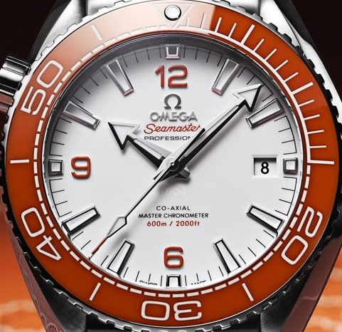 Omega-Planet-Ocean-Chronograph-2019-Orange-03 - Copy - Copy