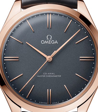 omega-de-ville-tresor-omega-co-axial-master-chronometer-40-mm-43553402106001-l - Copy