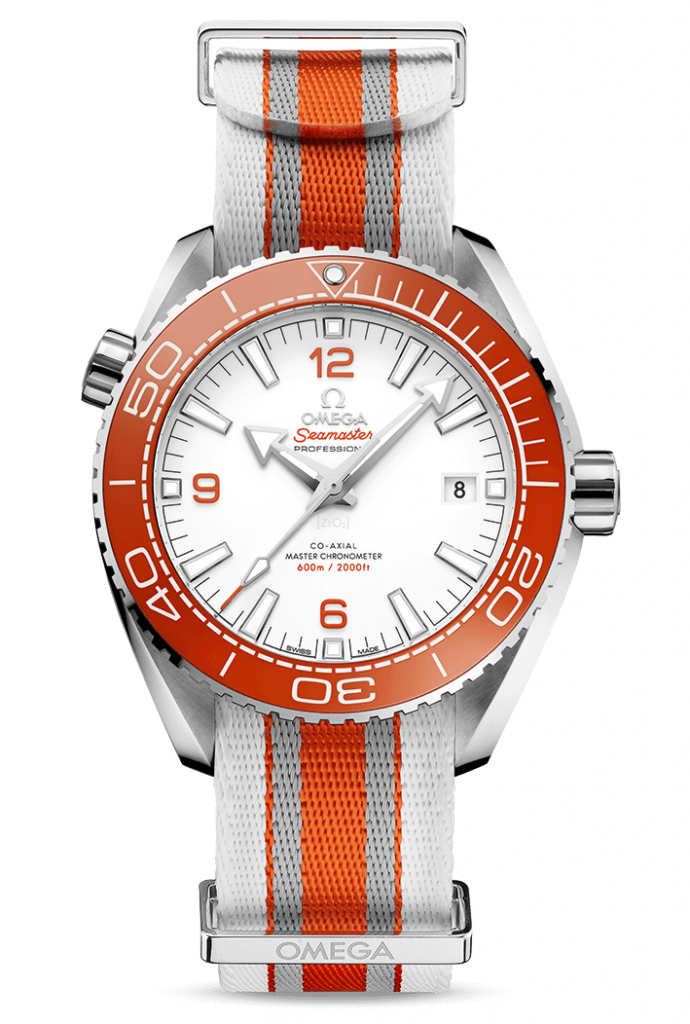 omega-seamaster-planet-ocean-600m-omega-co-axial-master-chronometer-43-5-mm-21532442104001-l