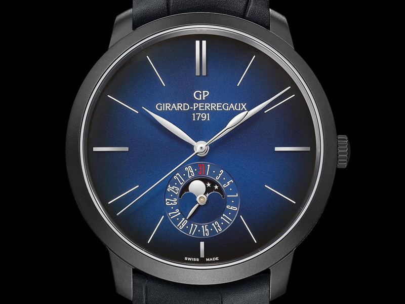 COVER-Girard-Perregaux-1966-Blue-Moon