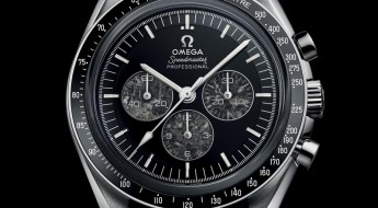 COVER-Omega-Speedmaster-Calibre-321-Platinum-2019