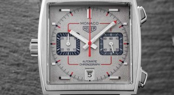 COVER-TAG-Heuer-Monaco-1990s-Grey-Dial