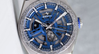 COVER-Zenith-Defy-Inventor--