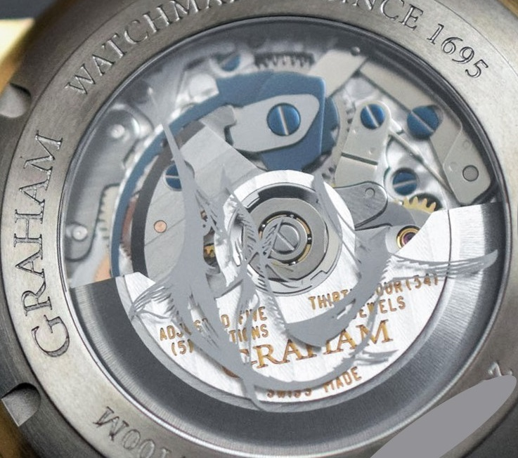 Graham Swordfish - 2019-Caseback - Copy