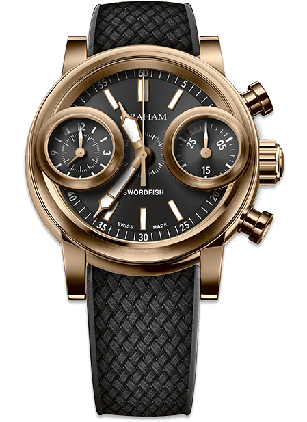Graham_Swordfish_Bronze_black_dial-00