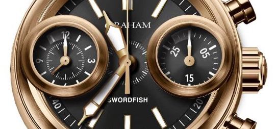 Graham_Swordfish_Bronze_black_dial1-600x854 - Copy
