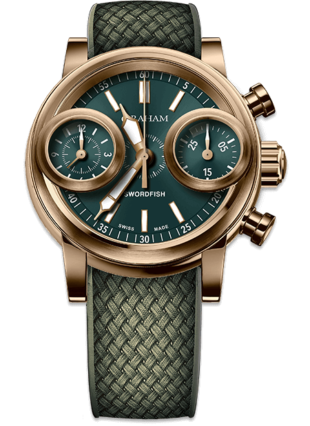 Graham_Swordfish_Bronze_green_dial-00