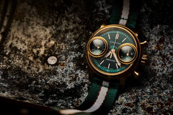 Graham_Swordfish_Bronze_green_dial2-600x400