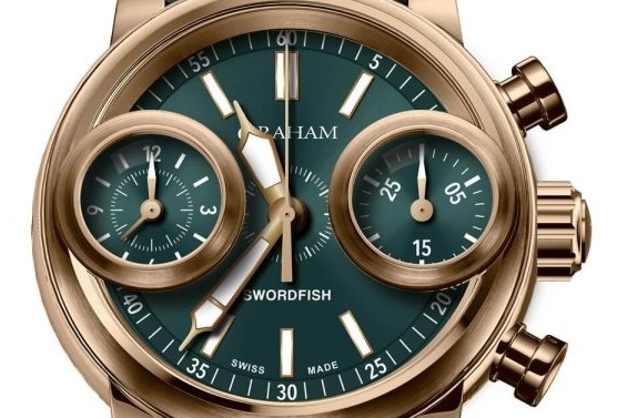 Graham_Swordfish_Bronze_green_dial_green_strap-600x854 - Copy