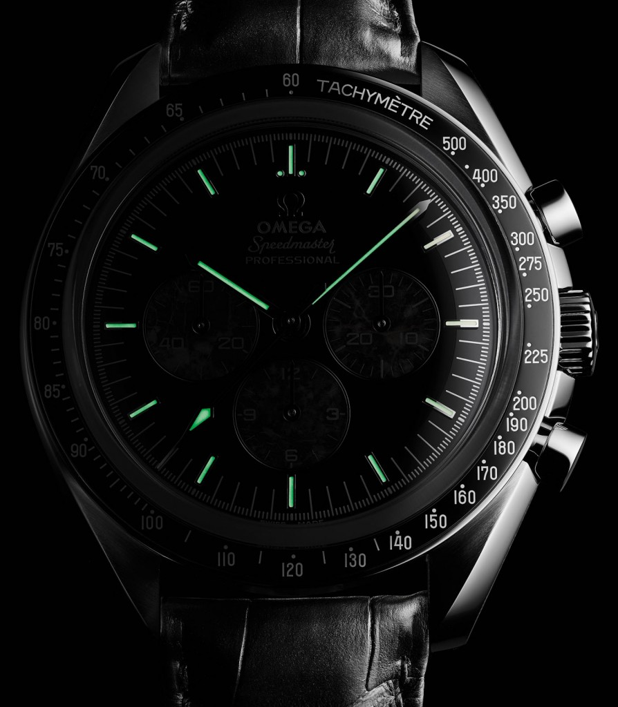 Omega-Speedmaster-Moonwatch-321-Platinum-Ceramic-Meteorite-2019-50th-Anniversary-01