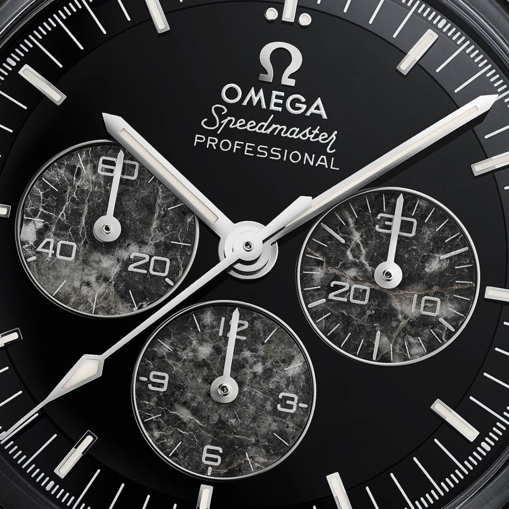 Omega-Speedmaster-Moonwatch-321-Platinum-Ceramic-Meteorite-2019-50th-Anniversary-03