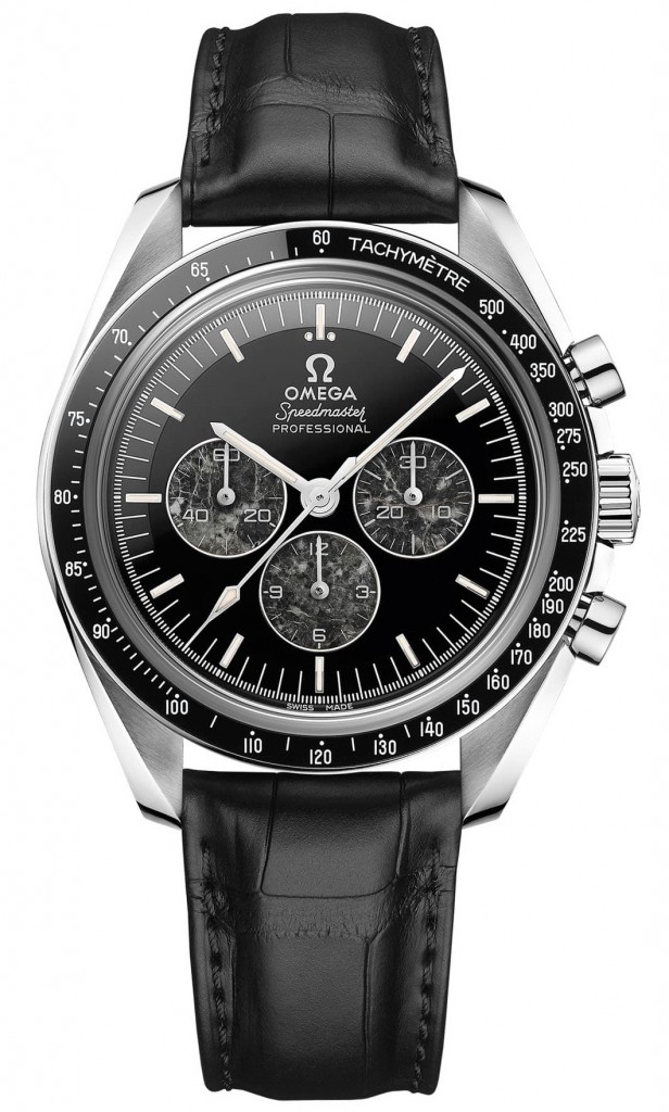 Omega-Speedmaster-Moonwatch-321-Platinum-Ceramic-Meteorite-2019-50th-Anniversary-05
