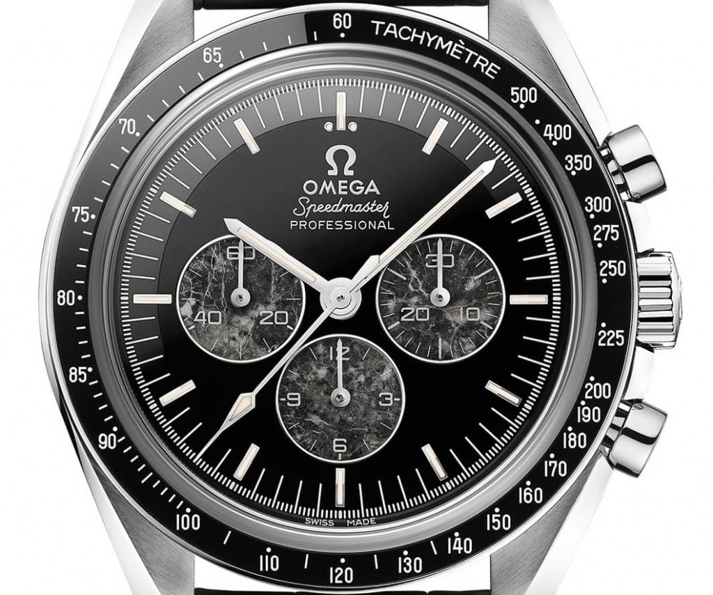 Omega-Speedmaster-Moonwatch-321-Platinum-Ceramic-Meteorite-2019-50th-Anniversary-05 - Copy