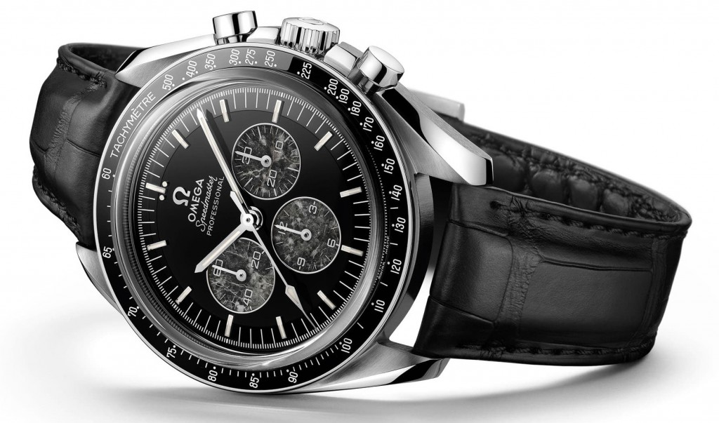 Omega-Speedmaster-Moonwatch-321-Platinum-Ceramic-Meteorite-2019-50th-Anniversary-07