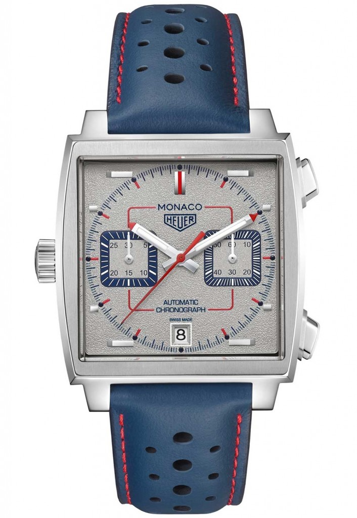 TAG-Heuer-Monaco-1989-1999 - Copy