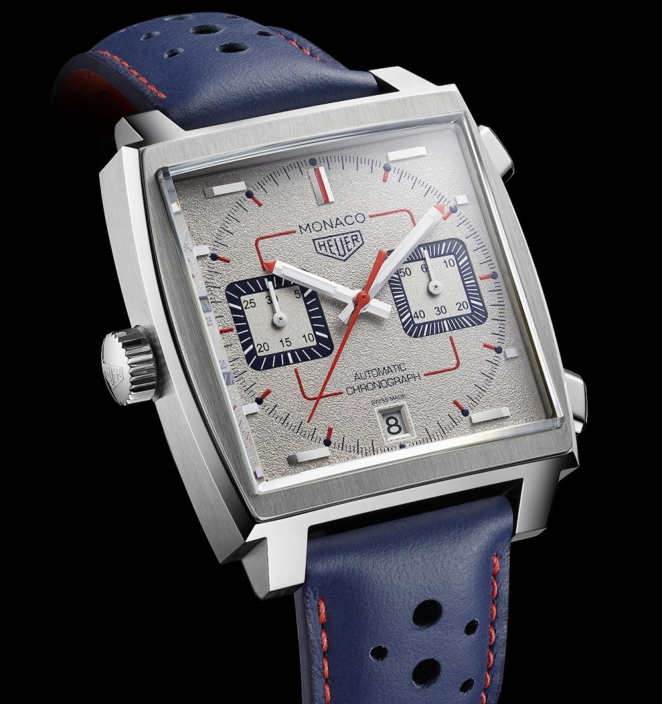 TAG-Heuer-Monaco-1989-1999-Limited-Edition-Watch-2