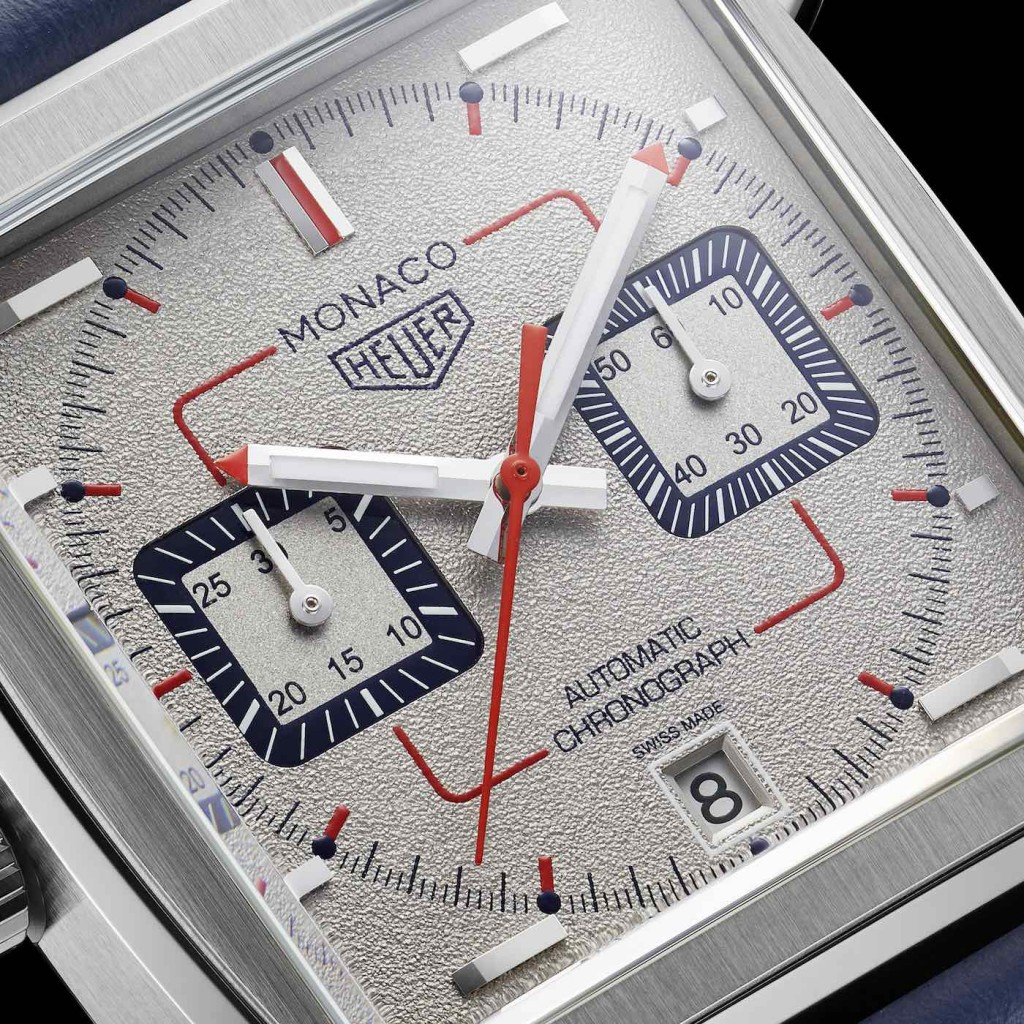 TAG-Heuer-Monaco-1989-1999-Limited-Edition-Watch-4