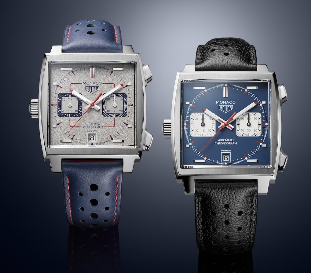 TAG-Heuer-Monaco-1989-1999-Limited-Edition-Watch-5
