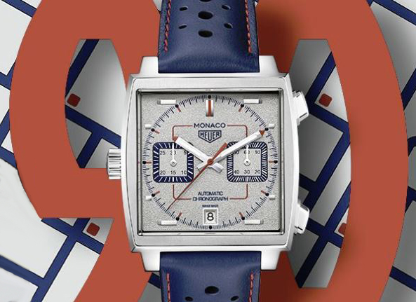 TAG-Heuer-Monaco-90-th-Anniversary - Fixed
