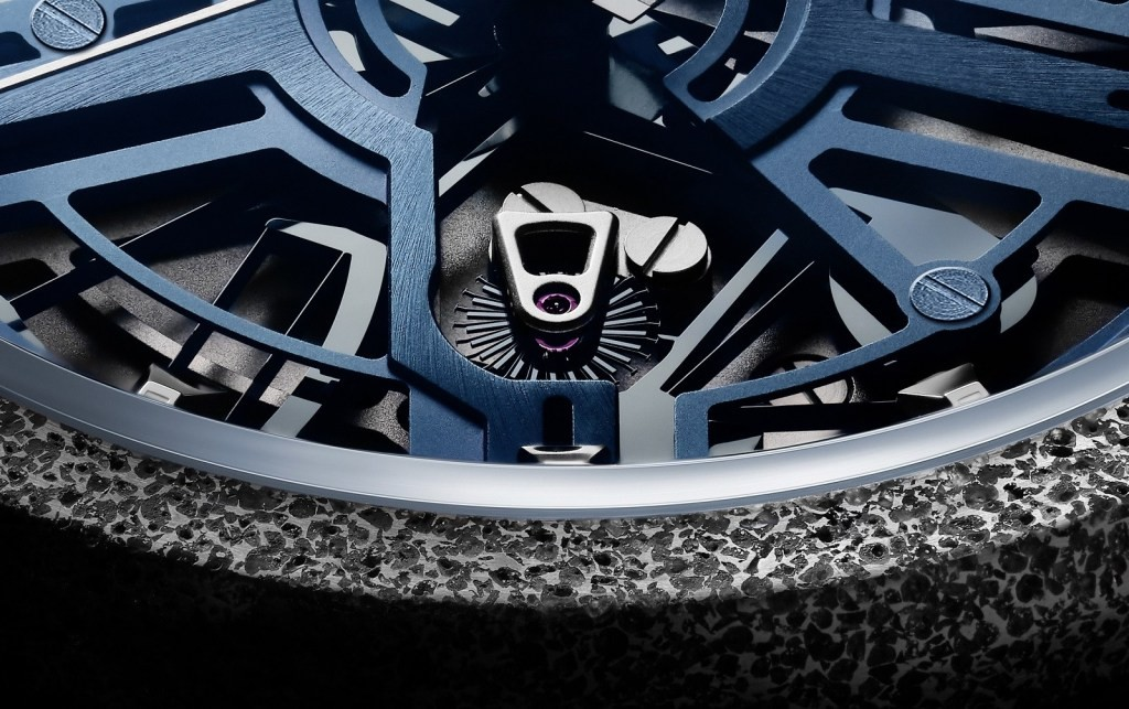 Zenith-Defy-Inventor-04 -Escape-Wheel-close-up