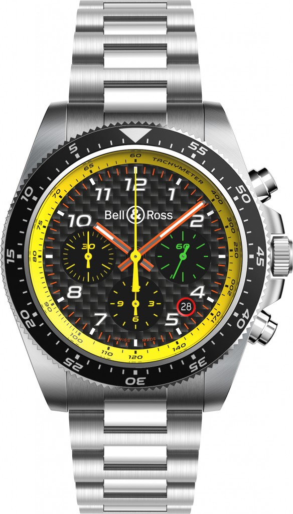 Bell-And-Ross-R-S-19-Collection-Watches-10