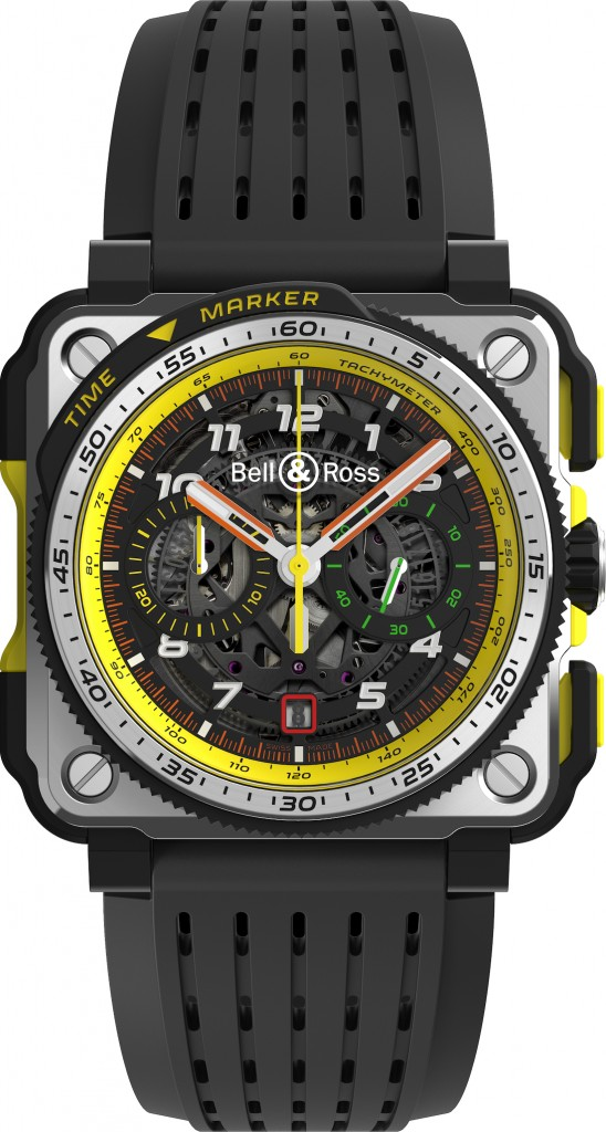 Bell-And-Ross-R-S-19-Collection-Watches-2