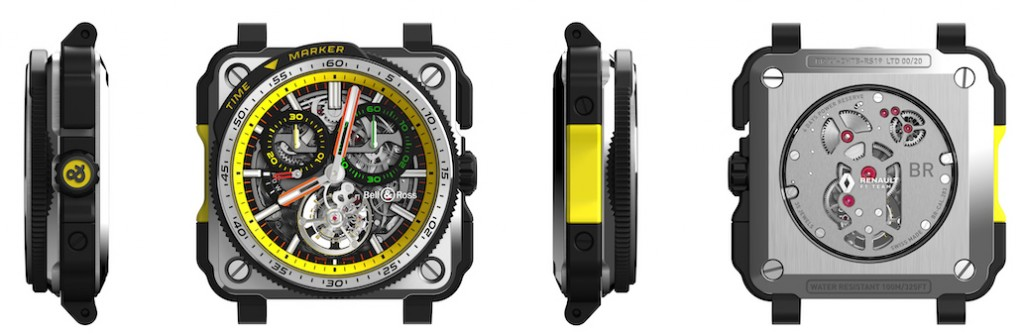 Bell-And-Ross-R-S-19-Collection-Watches-5