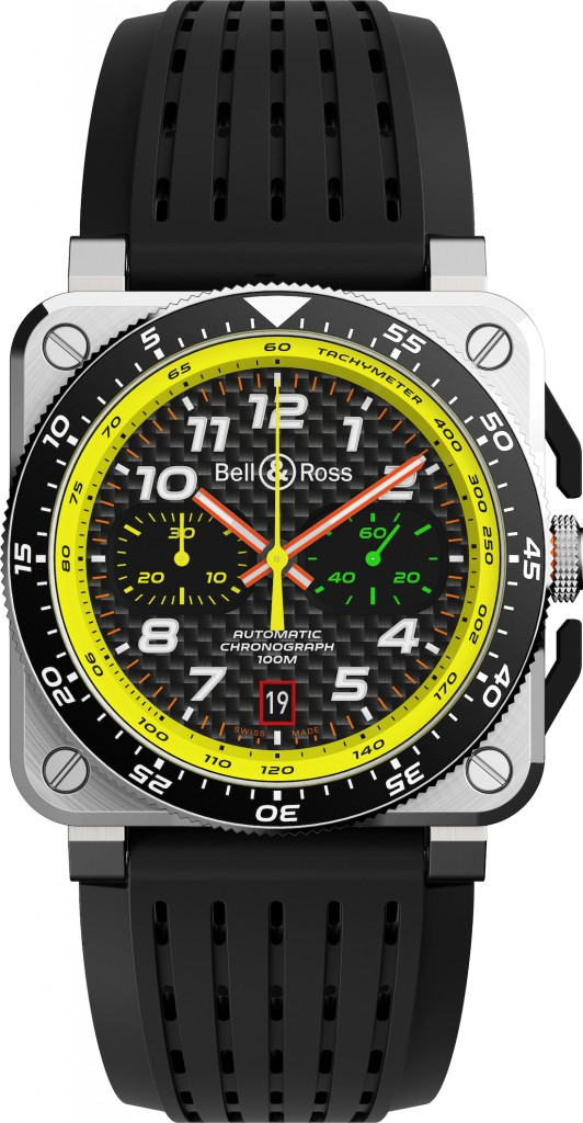 Bell-And-Ross-R-S-19-Collection-Watches-7