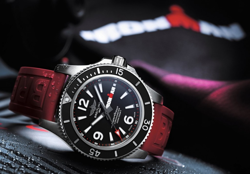 Breitling-Superocean-Automatic-44-IRONMAN-limited-edition-00 - Copy