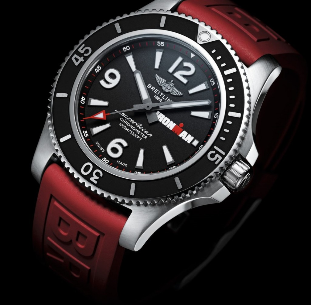 Breitling-Superocean-Automatic-44-IRONMAN-limited-edition-01