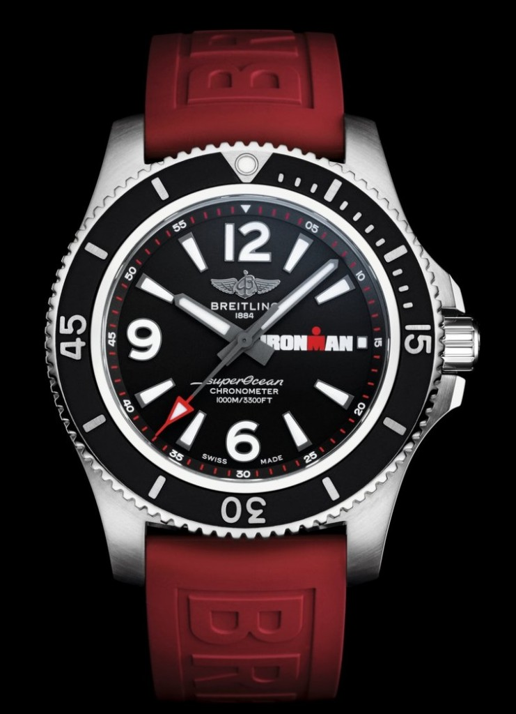 Breitling-Superocean-Automatic-44-IRONMAN-limited-edition-02
