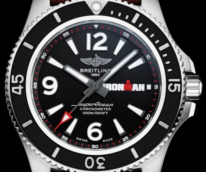 Breitling-Superocean-Automatic-44-IRONMAN-limited-edition-04